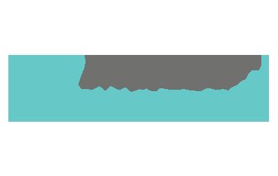1-logo-marena.png