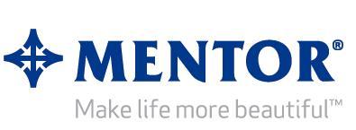 2-logo-mentor.jpg