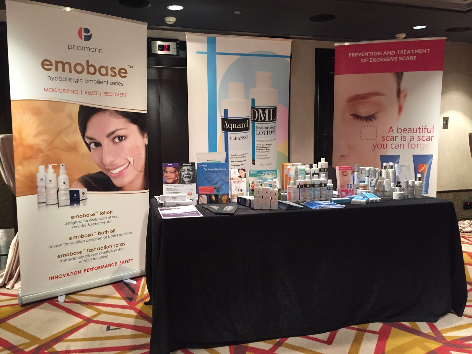 dermatology-conference.jpg