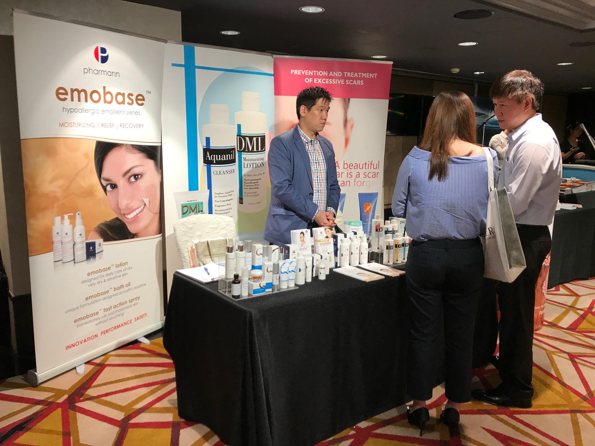 dermatology-conference1.jpg