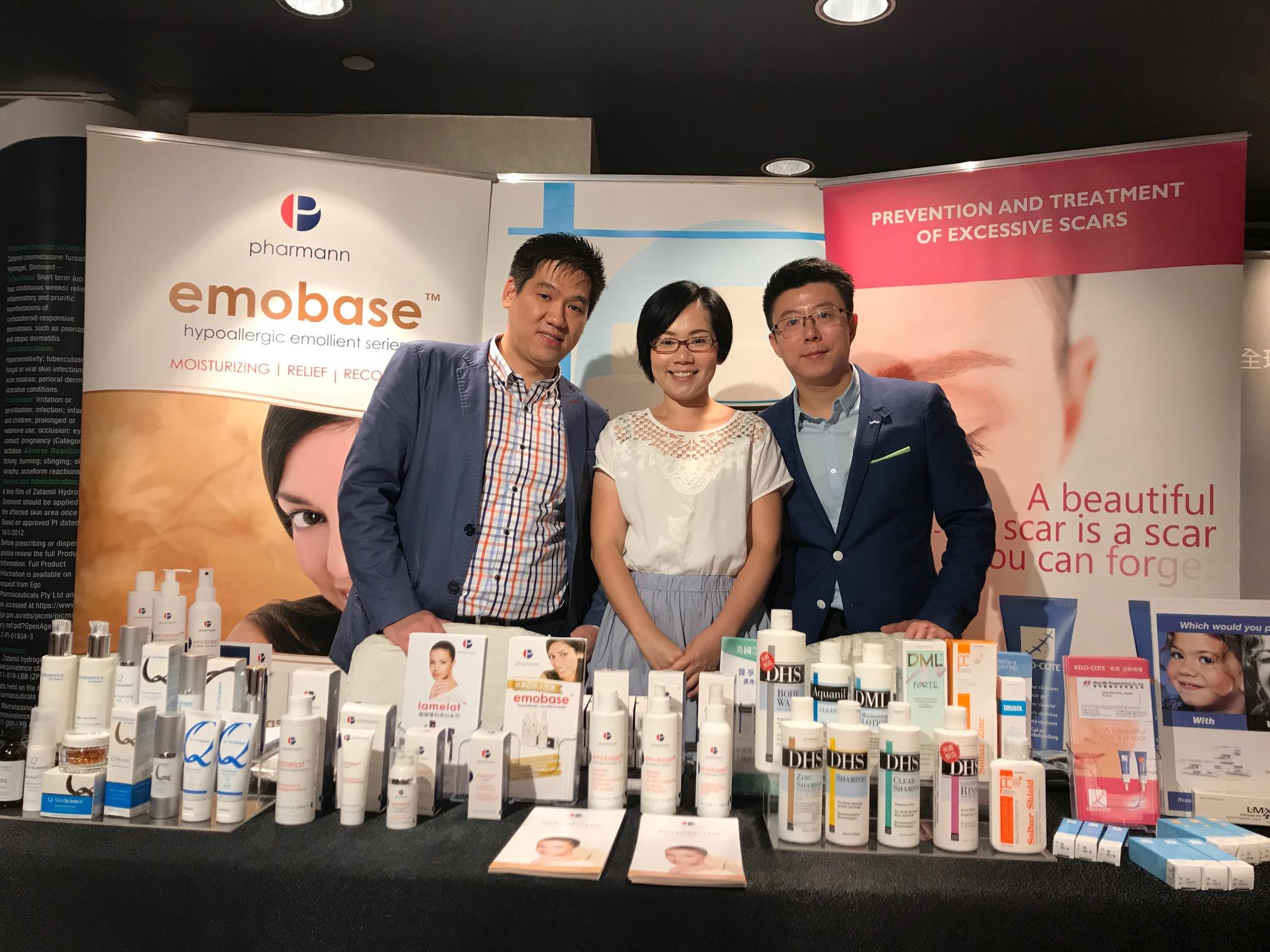 dermatology-conference2.jpg