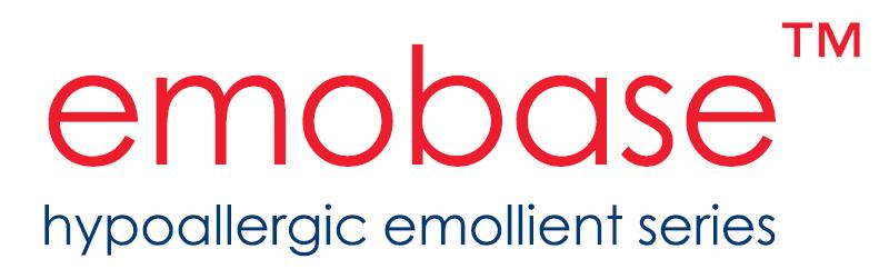 emobase-logo-blue-.png