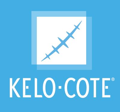 kelo-cote-logo.png