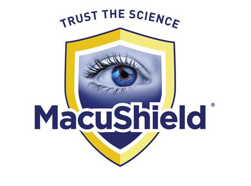 macushield-logo.png