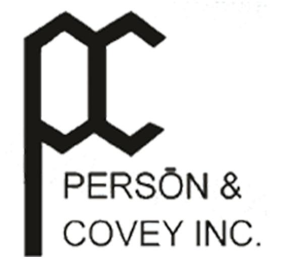 p-c-logo.jpg